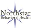 Northstar Behavioral Health