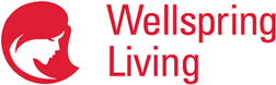 Wellspring Living